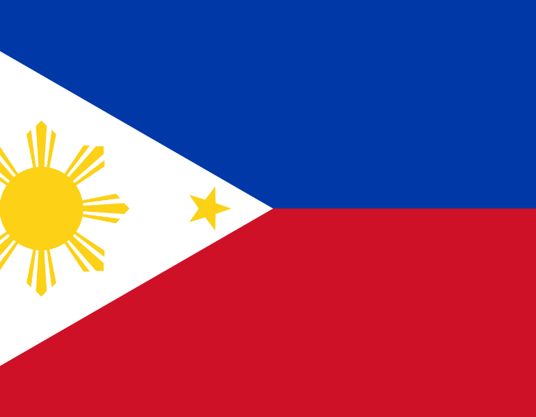 Recruitment Agency in Philippines