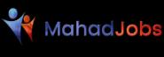 mahadjobs