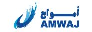amwaj services