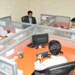 Job Consultancy Companies In Qatar